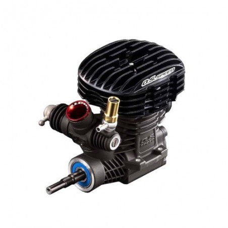 Motor OS SPEED B2103 TYPE S
