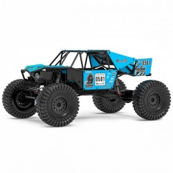 GMADE 1/10 GOM Rock Buggy RTR