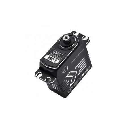 SRT BH927R 1/8 Off-Road Metal Case 27Kg 0.07s. HV Brushless Servo