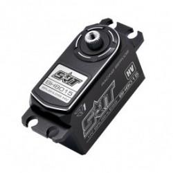 BH8015 1/10 On-Road HV Low Profile 15Kg 0.05s. Brushless Servo