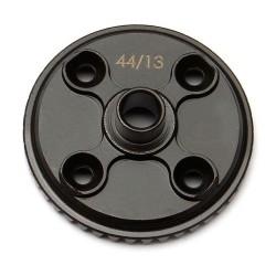 AS81002 - Corona de diferencial 44T RC8B3/3.1