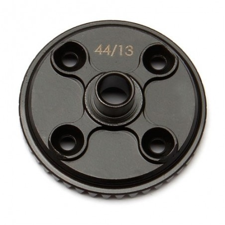AS81002 - Associated RC8B3/3.1 Diff. Ring Gear 44T