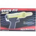 RC Nitro Fuel Gun AFA Pit Fast