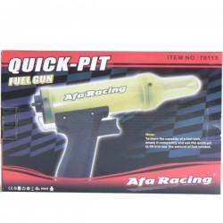 Pistola de repostaje rapido AFA