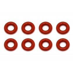 AS81186 - Shock o-rings RC8B3/3.1