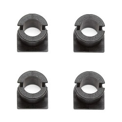 AS81181 - Shock cap inserts RC8B3/3.1