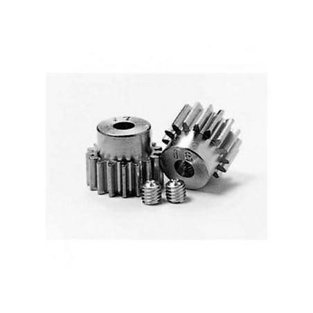 50354 - Pinion gear 16T 17T AV Tamiya