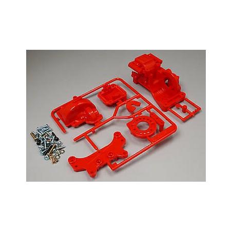 50478 - Skyline Spare Rear Gear case Tamiya
