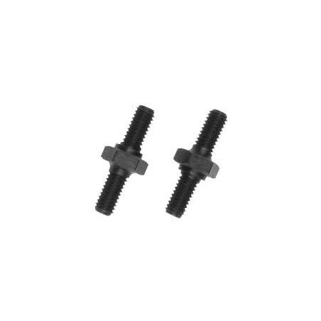 97008-15 - Adjuts Rod 3x15mm SPW5 Kyosho