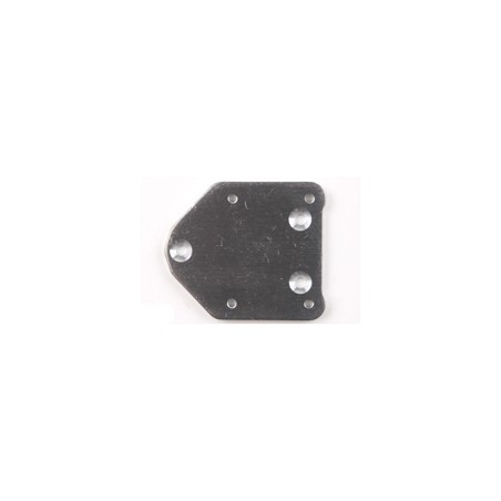 KY74901-12 - Engine Plate GS15R