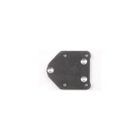KY74901-12 - Placa bancada motor GS15R