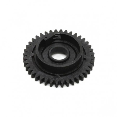 39305-04 - Spur Gear 40T Kyosho
