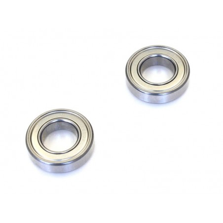 96891 - Ball bearing 10x19x5mm Kyosho x2 pcs