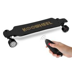 Electric Longboard Koowheel D3M Gen 2