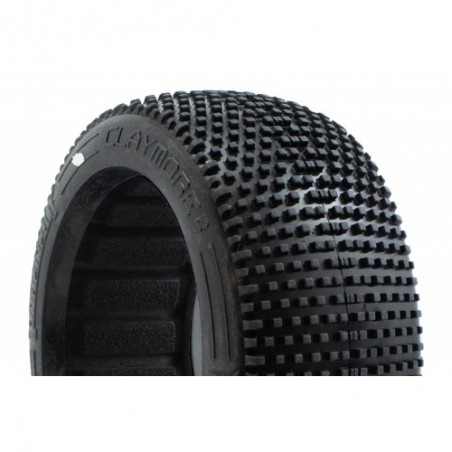 Procircuit Tires Claymore V2 C1 Super Soft + insert x2 pcs
