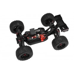 Corally Kronos XP 6S Monster Truck 1/8  Brushless RTR