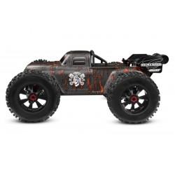 Corally Dementor XP 6S Monster Truck 1/8  Brushless RTR
