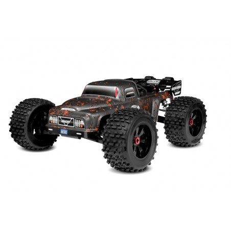 Monster Truck 1/8 Corally Dementor XP 6S Brushless RTR