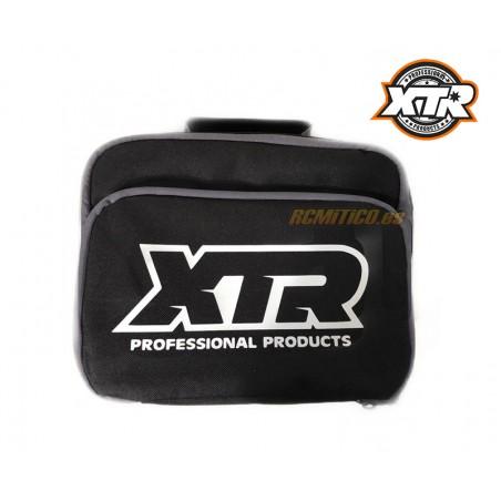 Bolsa de transporte universal XTR