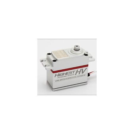 Servo Highest DT1100 Corelesss 16.8kg - 0.09s