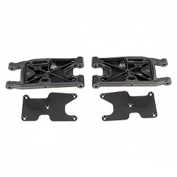 AS81434 - Associated RC8B3.2 Rear Suspension Arms
