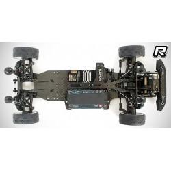 ARC R11F Touring Car Kit