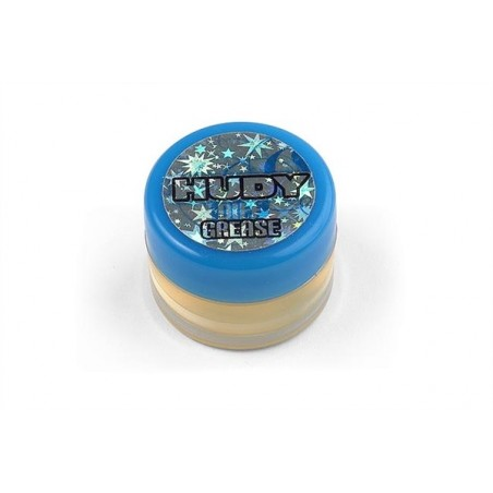 Hudy Differetials Grease H106211