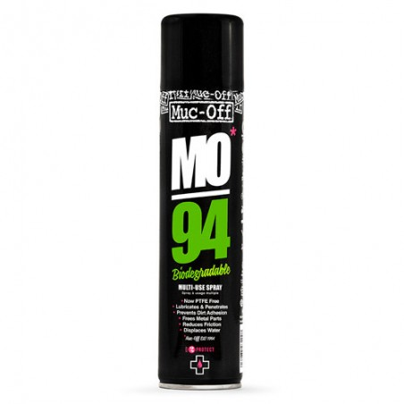 Muc-Off MO-94 Multi-Use Spray 400 ml