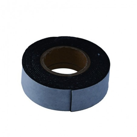 Heat reistant double sided tape