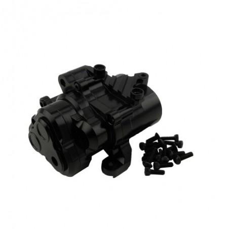 Traxxas TRX-4 aluminum gearbox housing