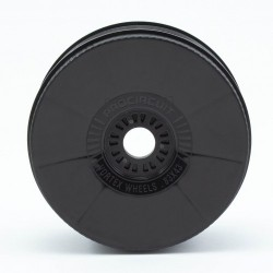 Procircuit Vortex V2 Wheels Black in Bulk x24 pcs