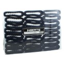 Mousse Procircuit Closed Cell V2 Negro - Buggy x24 uds.