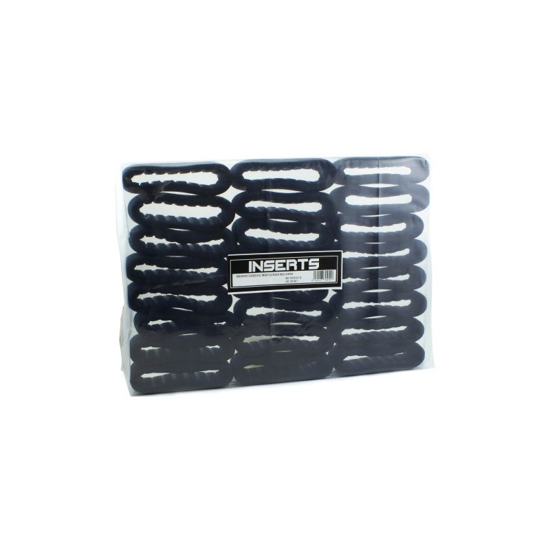 Mousse Procircuit Closed Cell V2 Black - Buggy x24 pcs