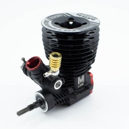 Motor Ultimate M5S Ceramico