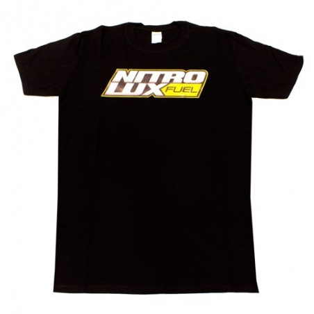 Nitrolux T-Shirt Size XL