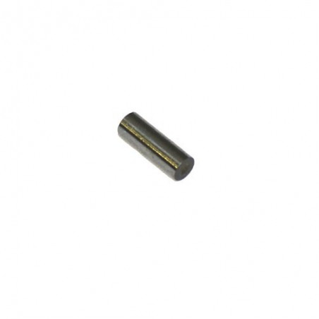 Piston pin for Novarossi .12