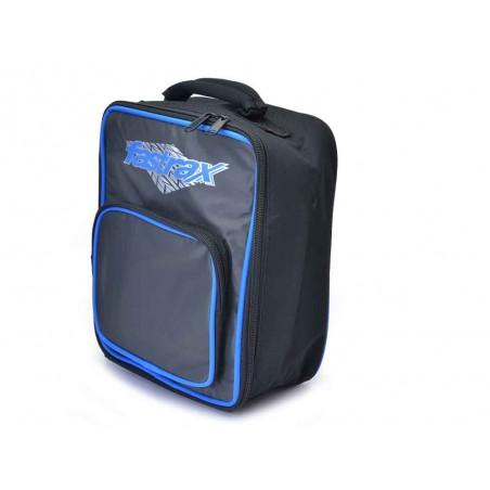 Fastrax Sticks transmiter Carry Bag
