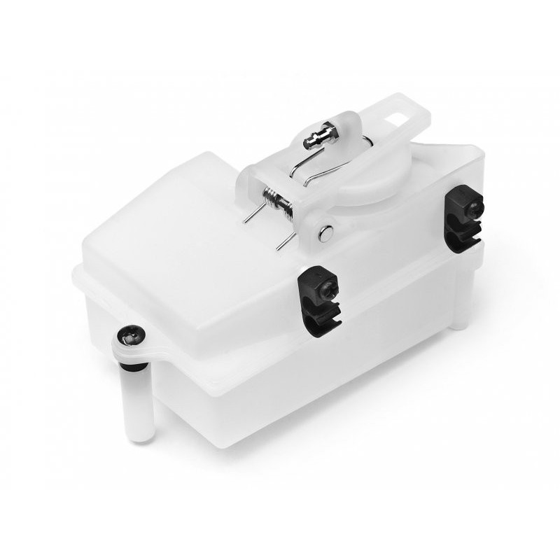 101014 - Fuel tank HPI