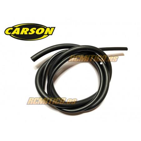 CA32473 - Tubos plastico deposito combustible Carson 1/5