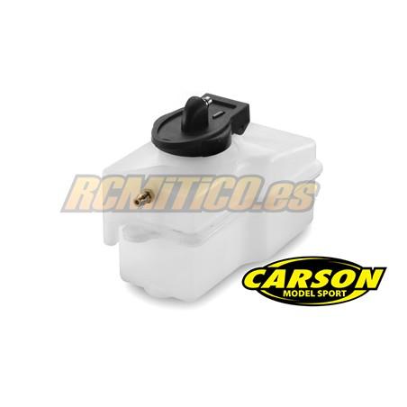 CA205462 - Deposito combustible Carson 1/8