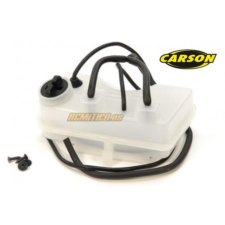 CA32494 - Deposito combustible Carson 1/5
