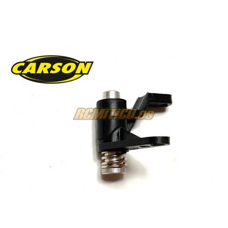 CA11279 - Servo saver complete Carson 1/10