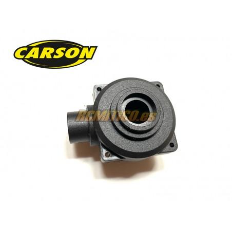 CA11860 - Caja exterior diferencial Carson Heat