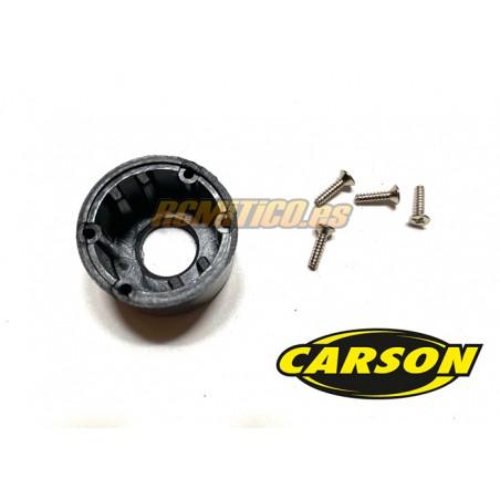 CA11281 - Caja diferencial Carson 1/10 Smartech