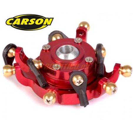 CA508109 - Aluminum swash plate Bluster Carson