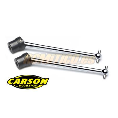 CA205515 - Cardan central Carson Specter 1/8