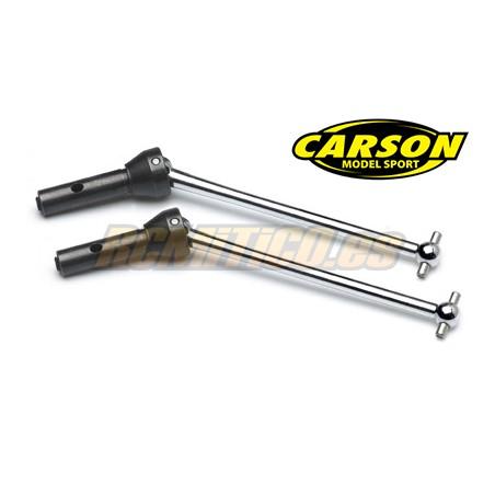 CA205514 - Cardan delantero Carson Specter 1/8