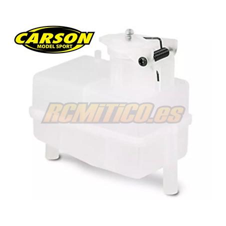 CA54287 - Deposito combustible Carson 1/10