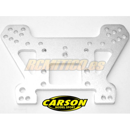 CA205683 - Torreta trasera Alulminio 1/8 Carson Specter 2
