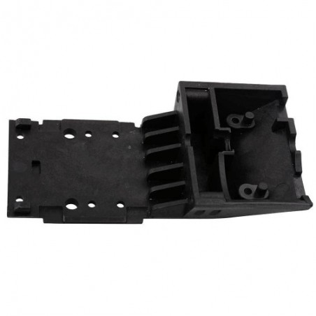 Rear chassis plate HNR Mars H9801